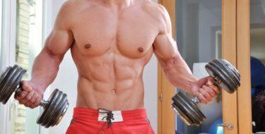 Nadelen & gevaren van een testosteron-overschot