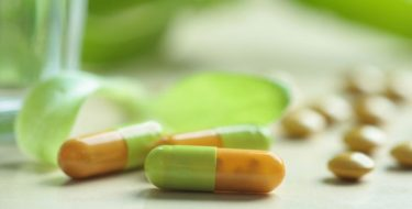Het grootste nadeel van dieetpillen & afslankmiddeltjes