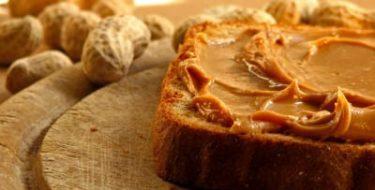 Broodbeleg: de 8 gezondste dingen voor op je boterham