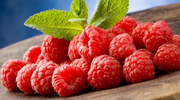 Gezonde tussendoortjes: lijst incl kcal, koolhydraten & eiwitten