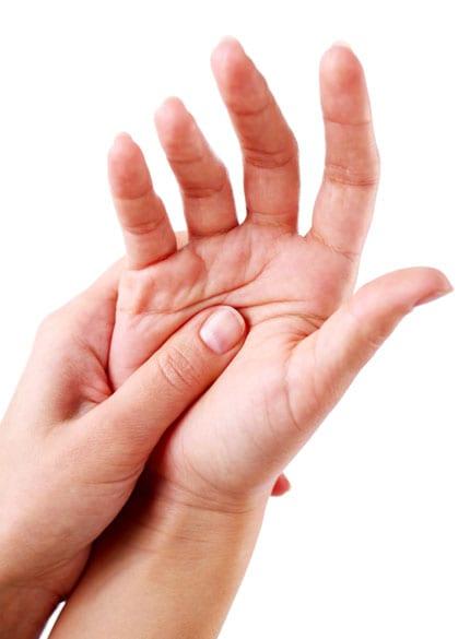 tintelende-handen-vingers
