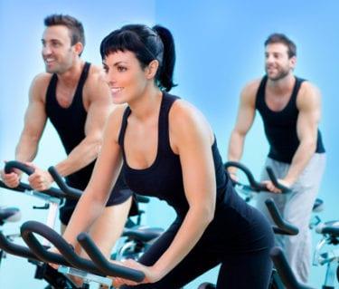 De 15 beste gratis fitnessinstructeurs & personal trainers op het internet