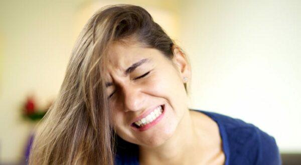 Alles over pijnbestrijding met pijnstillers & alternatieve pijnmedicatie