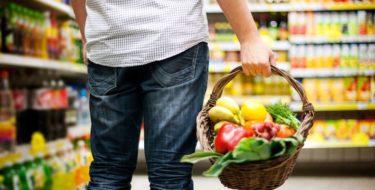 Voedingsrichtlijnen: 5 supertips voor goede voeding!