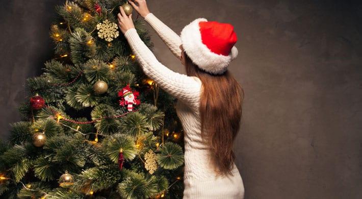 Allergie Planten Huid : Colofonium allergie allergisch voor o a kerstbomen pleisters