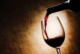 Sulfietallergie: wat als je allergisch bent voor sulfiet in o.a. wijn!?