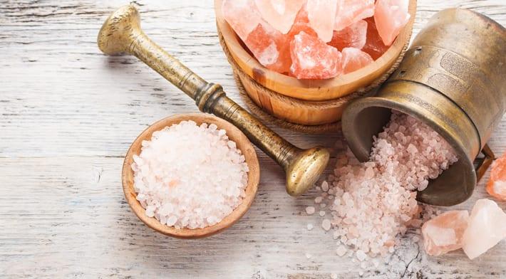 Afbeeldingsresultaat voor potje zout jozo