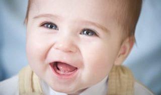 Acuut Hemorragisch Oedeem Kinderleeftijd (AHOK)