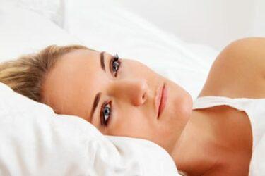Oedeem door hormonen: o.a. zwangerschap, menstruatie, overgang & diabetes