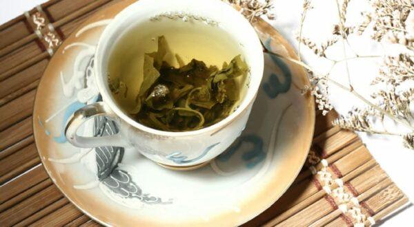 Afvallen met theesoorten: drink theeën en je zult zeker gewicht verliezen