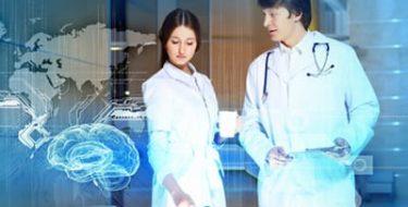 Hersenoedeem: vochtophoping wegens hersenen & zenuwstelsel