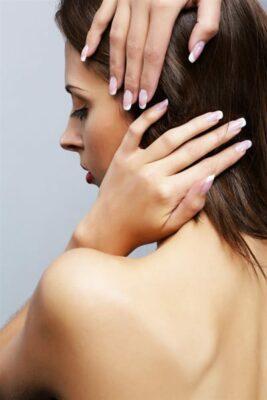 Handverzorging: 12 tips voor mooie & soepele handen!