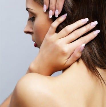 handverzorging-mooie-handen-vingers