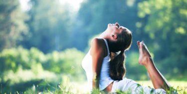 Meditatie: waarom mediteren & met welke meditatietechnieken?