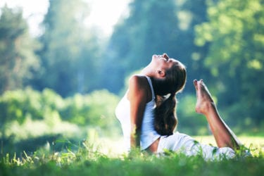 10 tips om mentale stress uit je leven te verdrijven