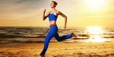 Zon = gezond: 20 voordelen van zonlicht op je huid