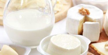 Vet & afvallen:  wat doen voedingsvetten met je lijf?