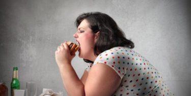 Obesitas Kliniek ObesitasKliniek
