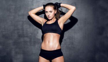 Vetverbranding: waar blijft lichaamsvet dat je verbrandt?