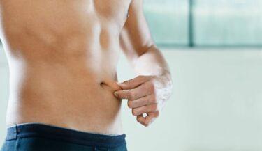 Afslankresultaat: lichaamsvetpercentage meten of BMI berekenen…