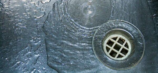 Waterontharder om leidingwater te ontkalken voor zachter kraanwater & tegen kalkaanslag