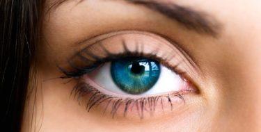 Glasvochtproblemen oog: glasvochttroebeling, glasvochtloslating & glasvochtbloeding