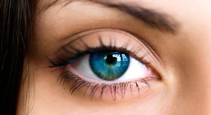 4bd1711c10b0a7 Glasvochtproblemen oog  glasvochttroebeling