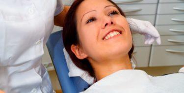 Gaatjes in tanden voorkomen: 6 praktische tips