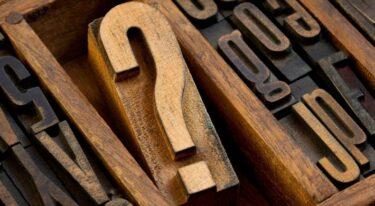 Gastroscopie: met of zonder roesje (sedatie)? Voor- & nadelen