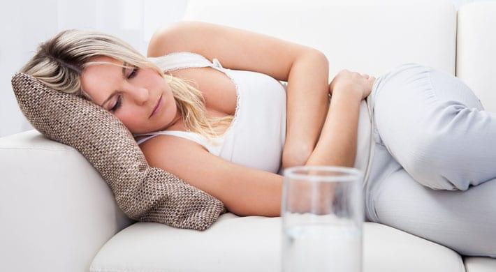 Pijn Onderbuik 15 Oorzaken Oplossingen Bij Lage Buikpijn Gezondrnl