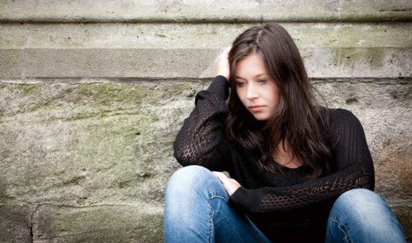 3 gezonde tips om liefdesverdriet te overwinnen