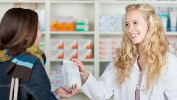 Antibioticaresistentie: oproep tot verantwoord antibioticagebruik!