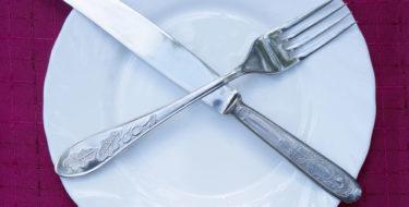 brood vervangen tips voor lunch en ontbijt
