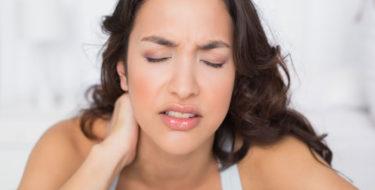 pijnlijke steken door hele lichaam oorzaken