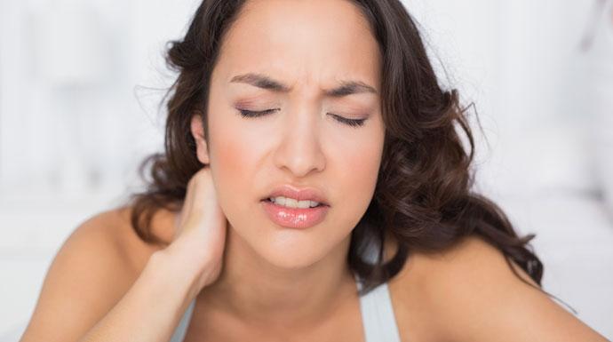 Wisselende Pijnlijke Steken In Het Hele Lichaam Gezondr Nl