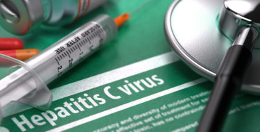 hepatitis leverontsteking leverinfectie