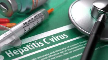 Leverontsteking: alles over hepatitis A, B, C, D, E, F & G