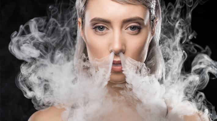 nicotineverslaving verslaafd nicotine