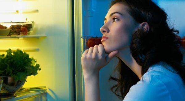 Stoppen met snoepen lukt niet: stappenplan om wél te slagen!