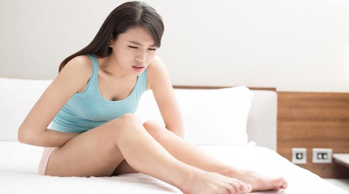 hormoonhuishouding hormonale problemen