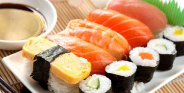 Lijst met vitamine D rijke voeding: wat je het beste kunt eten