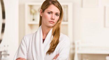 Doorbraakbloedingen + bruine afscheiding bij pil & anticonceptie