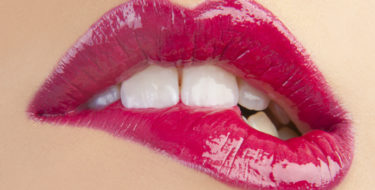 loszittende tanden oorzaak