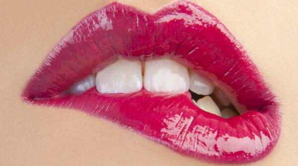 Oorzaken van loszittende tanden & uitvallende kiezen…