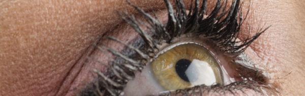 maculadegeneratie oorzaken symptomen